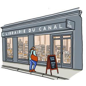 librairie-du-canal-librairie-livres-paris-10eme-arrondissement-75010