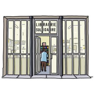 librairie-solidaire-librairie-livres-paris-10eme-arrondissement-75010