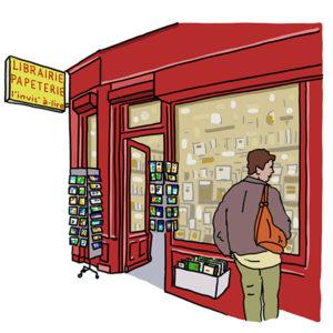 linvit-a-lire-librairie-livres-paris-10eme-arrondissement-75010