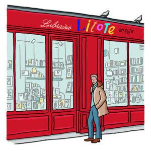 litote-librairie-livres-paris-10eme-arrondissement-75010