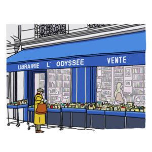 lodyssee-librairie-livres-paris-10eme-arrondissement-75010