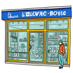 louvre-boite-librairie-livres-paris-10eme-arrondissement-75010