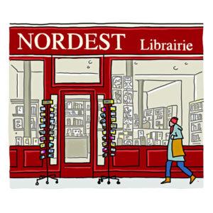 nordest-librairie-livres-paris-10eme-arrondissement-75010