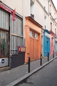 paris-75010-rue-sainte-marthe-kheira-deffane-portrait