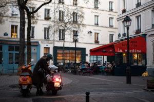paris-place-sainte-marthe-la-sardine