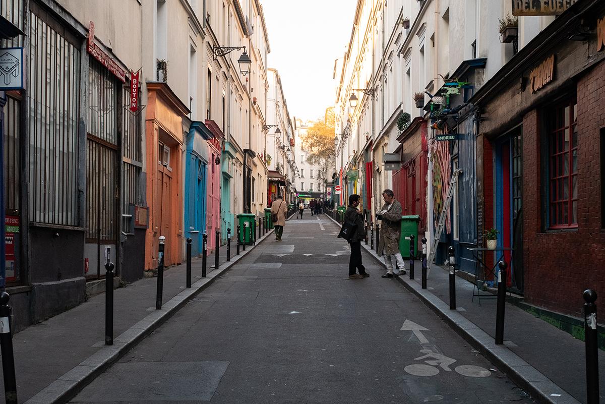 paris-rue-sainte-marthe-kheira-deffane