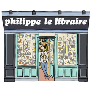 philippe-le-libraire-librairie-livres-paris-10eme-arrondissement-75010