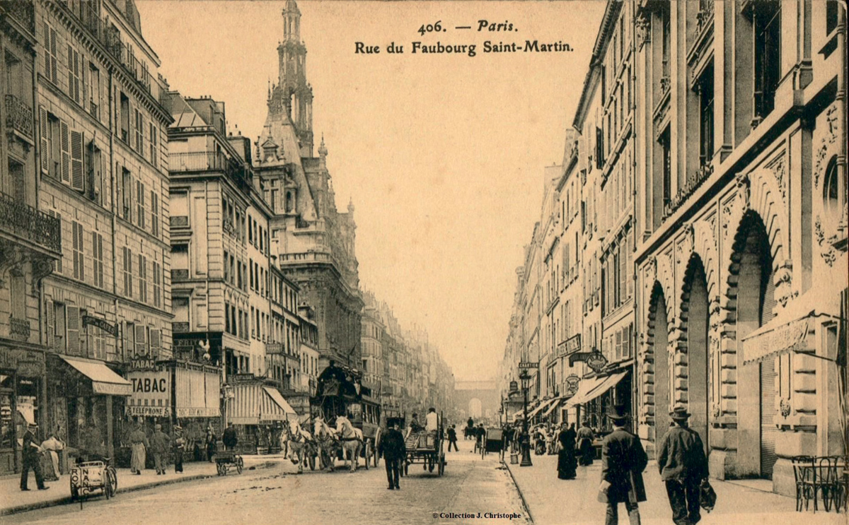 rue-du-faubourg-saint-martin-75010-paris-le-bon-coin-aux-classes-laborieuses