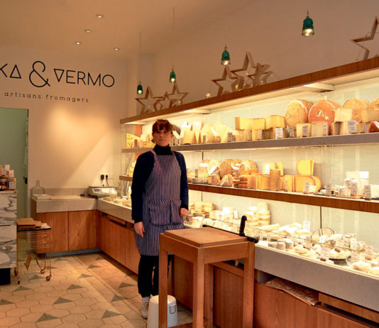 taka-vermo-fromagerie-fromagers-paris-10eme-arrondissement