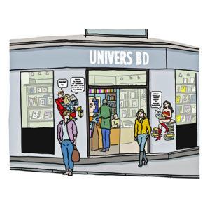 univers-bd-librairie-livres-paris-10eme-arrondissement-75010