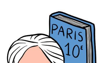jeannine-christophe-historienne-presidente-histoires-vies-10eme-paris-portrait-femmes-du-10eme-arrondissement-paris-journal-du-village-saint-martin