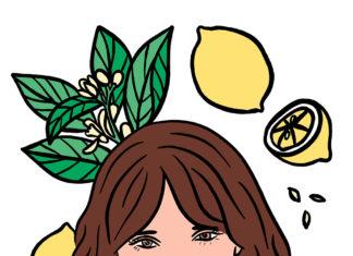lisa-gachet-make-my-lemonade-mode-interview-portrait-femmes-du-10eme-arrondissement-paris