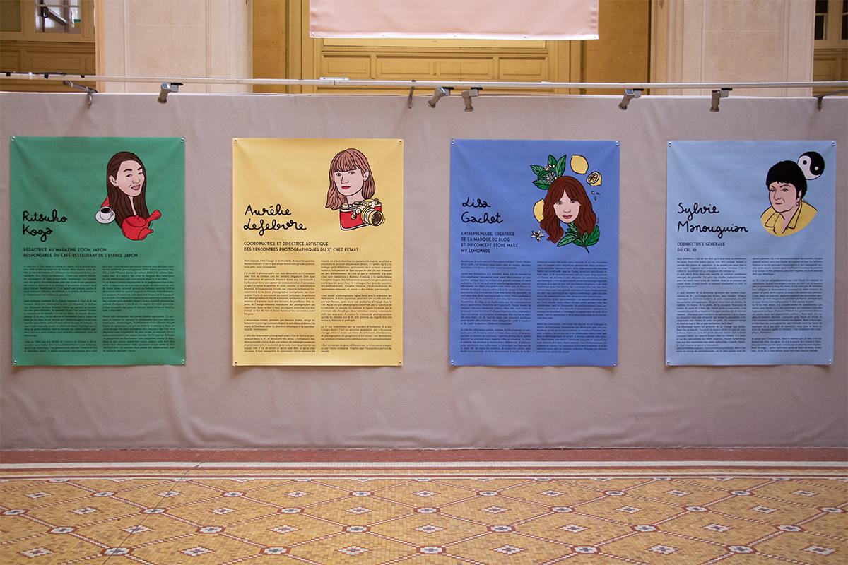 lisa-gachet-make-my-lemonade-portrait-femmes-du-10eme-arrondissement-paris