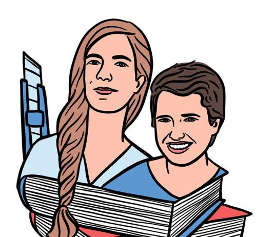 marine-boutin-etchecopar-charline-vincent-lucas-librairie-nordest-femmes-paris-10eme-arrondissement