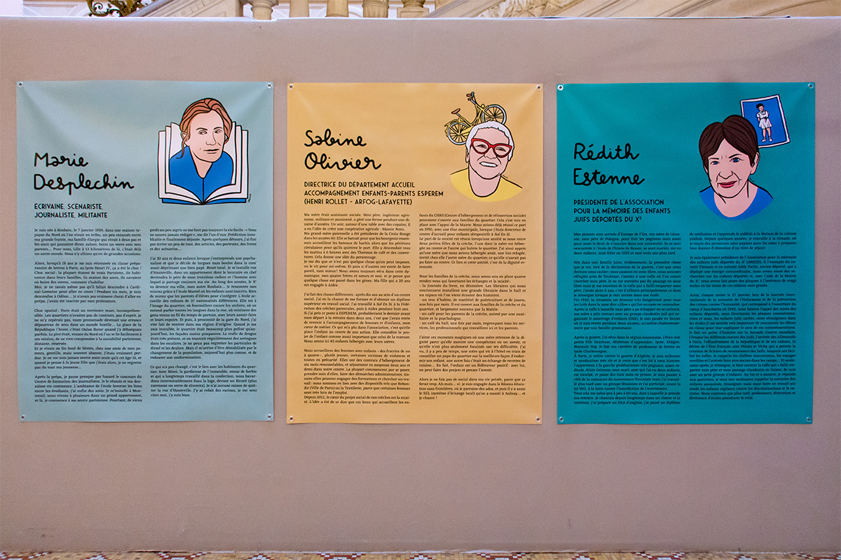 redith-estenne-association-enfants-juifs-deportes-paris-10eme-arrondissement-femmes-portraits