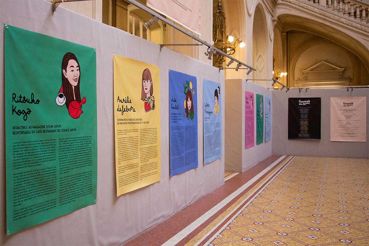 ritsuko-koga-espace-japon-zoom-japon-interview-exposition-femmes-paris-10eme-arrondissement